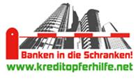 Logo_KOV_Mail