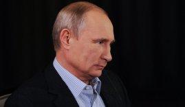 Putin9RIAN_02528024.HR.ru