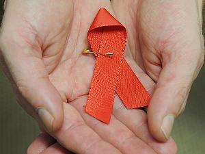 wissenschaft-eine-knochenmarktransplantation-koennte-hiv-patienten-in-zukunft-helfen