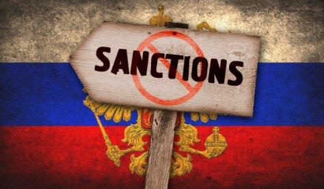 EU-Menschen Aufhebung Sanktionen