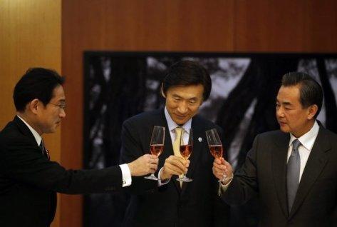 Asienkonnektion