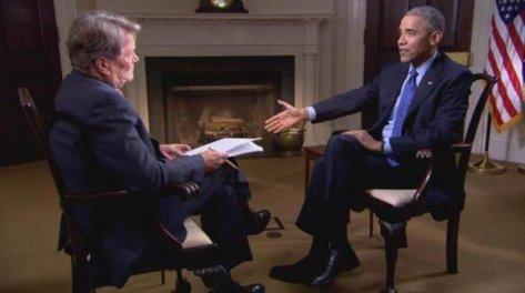 Obama, amerikanische kriege erfolglos