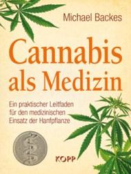 Canabis als Medizin