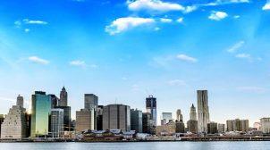 new-york-trump-wahl