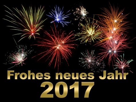 frohes-2017