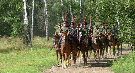 russische-kosaken